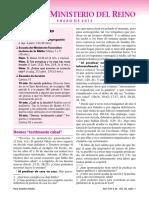 km_S_201301.pdf