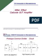Lec_11_Miller_Effect_08.pdf