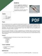 Propagación_vegetativa