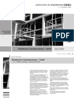 2_residencias_contemporaneas.pdf