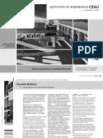 5_escuela_supmbelgrano.pdf