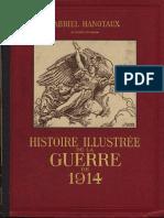 Histoire illustrée de la Guerre de 1914   11.pdf