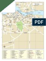 map_Sarawak_Kuching.pdf