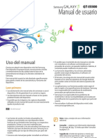 GT-I5500_UM_Open_Spa_Rev.1.0_110418_Screen.pdf