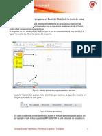 Manual_para_la_utilizacion_de_teoria_de_colas.pdf