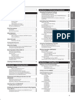 JUNO-Gi.pdf
