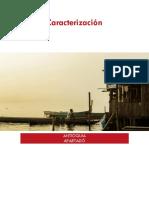 ANTIOQUIA - APARTADO.pdf