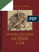 Histoire illustrée de la Guerre de 1914   12.pdf