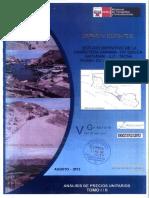 ANALISIS DE PRECIOS UNITARIOS TOMO I DE II (1).pdf