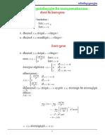 SC Math.pdf