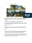 Diferencias Entre Aztecas Incas y Mayas