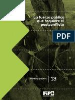 5547dc7eef110.pdf