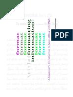 beginlatex-2005.pdf