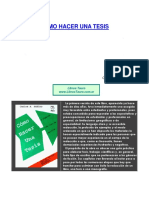 CarlosSabino-ComoHacerUnaTesis.pdf