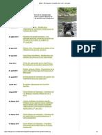 MFFP - Pêche sportive au Québec 2016-2018 - Actualités