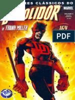Demolidor - Os Maiores Clássicos de Frank Miller - 02 - HQ BR - GibiHQ.pdf