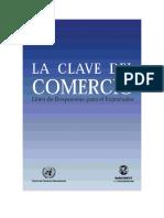 La_clave_del_comercio.pdf