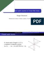 Walks.In.3-Stars.pdf