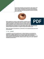 CURSO DE TALLADO EN MADERA.pdf