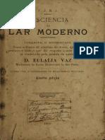 a ciencia do lar moderno.pdf