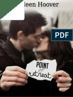 6985porch.pdf