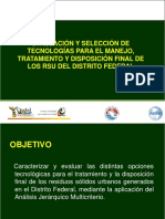 conf04.pdf