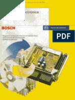 183986468-REGULACION-ELECTRONICA-DIESEL.pdf