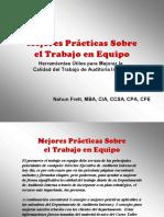 10_Consejos_Trabajo_Equipo.pdf