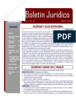 BOLETIN-JURIDICO-No.-21.pdf