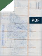 Geoquimica Por Colas de Dispersion Fluviales