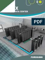 Itmax Solucao Datacenter 2016