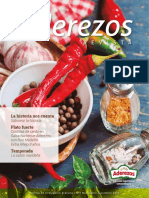 Revista-Aderezos-nov2015.pdf