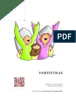 cancionero-liturgico.pdf