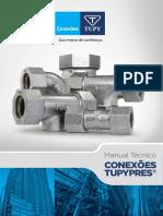 Manual Tecnico TupyPress