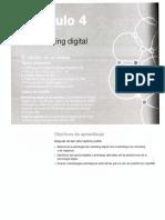 Capitulo 4 - Estrategias Del Marketing Digital (Michael Porter)