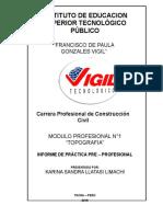 INFORME MODULO I.-KARINA.doc