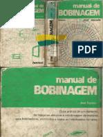 Manual da bobinagem de José roldán.pdf
