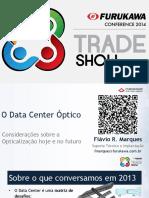 2526_DatacenterOptico2014