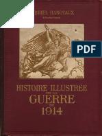 Histoire illustrée de la Guerre de 1914   17.pdf