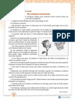 articles-23599_recurso_pdf.pdf