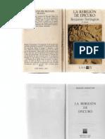 FARRINGTON, Benjamin (1967) - La rebelión de Epicuro.pdf