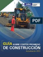 Guia_costos_2013.pdf