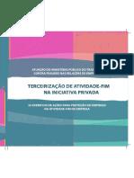 cartilha terceirização mpt.pdf