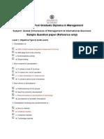 IB Sample QP.pdf