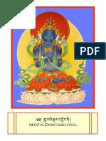 meditacion-de-guru-yoga.pdf
