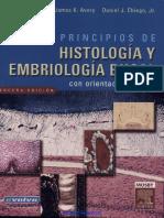 Principios de Histologia y Embriologia Bucal GB.pdf