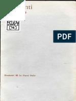 INNOCENTI, Piero (1975) – Epicuro .pdf