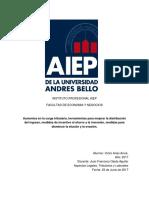 Reforma Tributaria 2017.docx