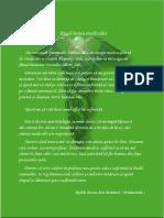 Rugaciunea Medicului..pdf