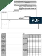 Formato de Sec.didactica